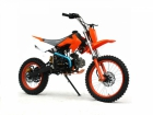 Cross motorok (Dirt Bike-ok)