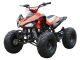 Quadok cross motorok